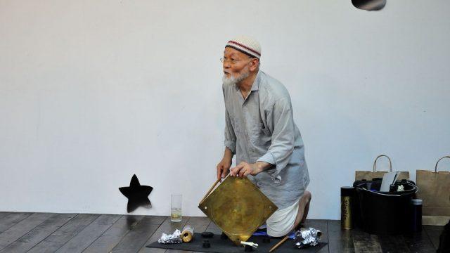 akio-suzuki.jpg