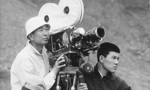 akira-kurosawa-camera.jpg