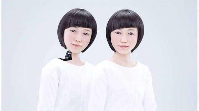 android-japanese-robot.jpg