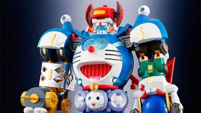 bandai-robot1.jpg