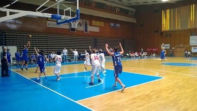 basket-greecejapan.jpg