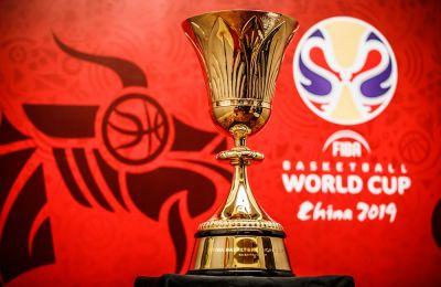 basket-world-cup-2019.jpg