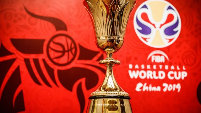 basket-world-cup-2019.jpg