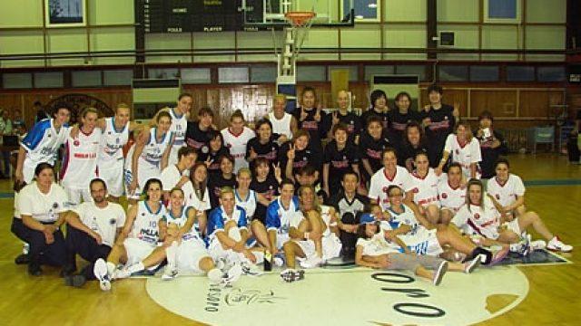 basket_kos.jpg