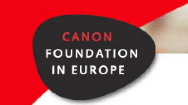 canon-foundation.jpg