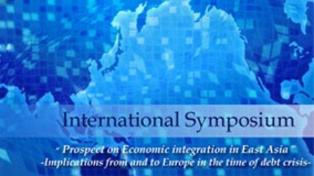 conference-prooptikes.jpg