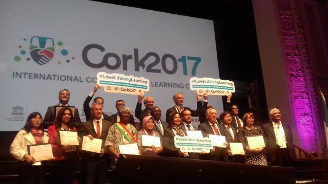 cork2017.jpg