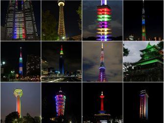 Δύο χρόνια από τους Ολυμπιακούς Αγώνες του Τόκιο
