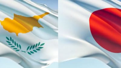 cyprus-japan-flags-1.jpg