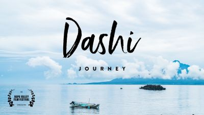 dashi-journey.jpeg