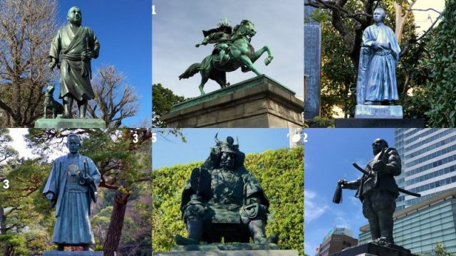 diagonismos-samurai.jpg