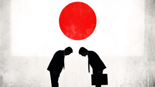 doing-business-in-japan.jpg