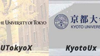 edx-tokyo-kyoto1.jpg