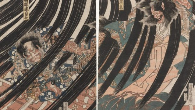ekthesi-iaponia-kai-biblio4.jpg