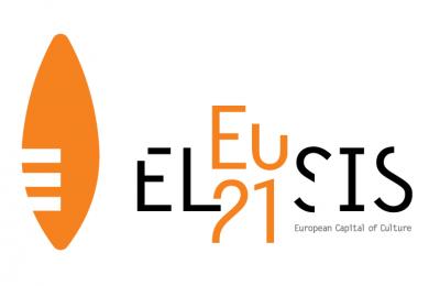 eleusis2021.png