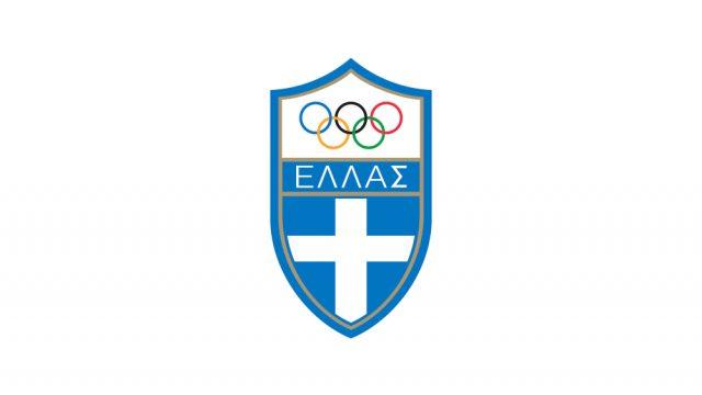 elliniki-olympiaki-epitropi.jpg