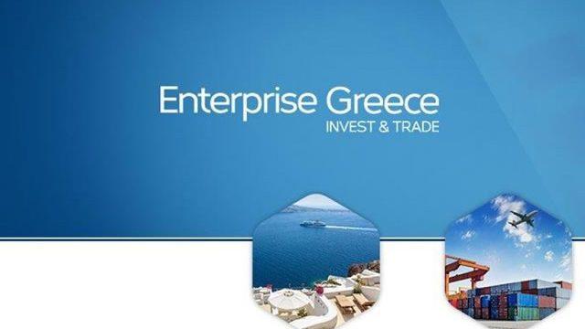enterprise_greece.jpg