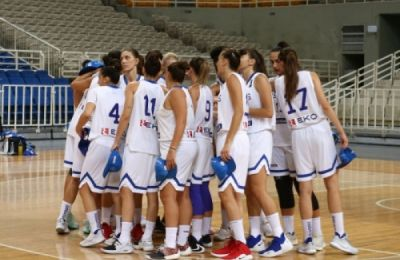 ethniki-gynaikon-basket.jpg