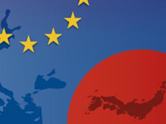 Vulcanus in Japan: Πρακτική άσκηση για φοιτητές της ΕΕ στην Ιαπωνία