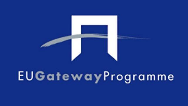eugateway1.jpg
