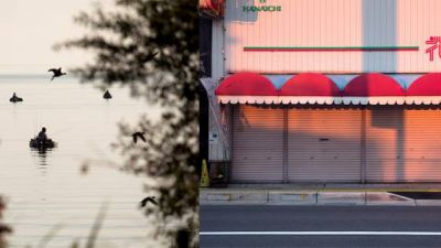 european-eyes-on-japan.jpg