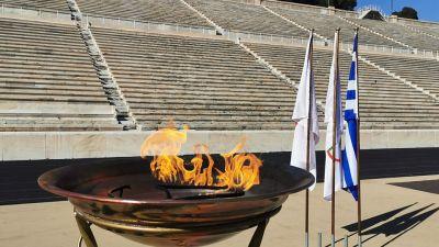 floga-tokyo2020-panathinaiko-stadio.jpg