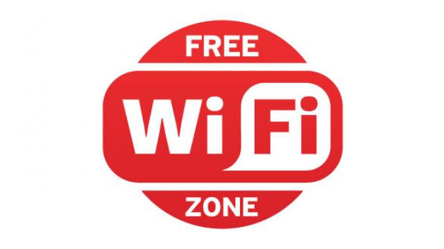 free-wi-fi-japan.png