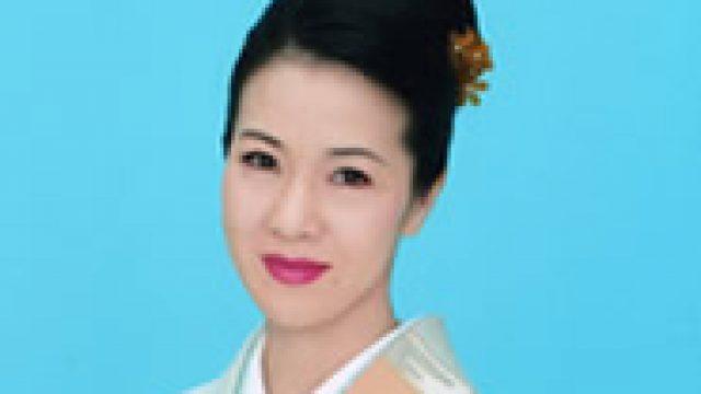 fuyumi_portrait.jpg