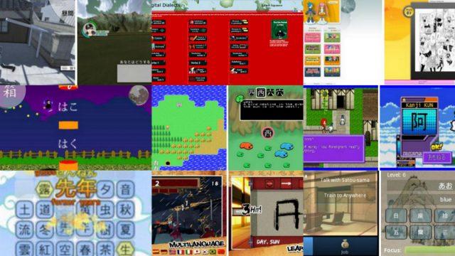 games_learning_japanese.jpg