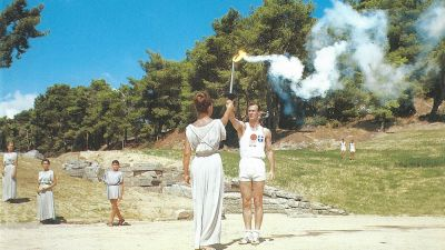 giorgios-marsellos-olympia-greecejapancom-1.jpg