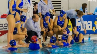gouda-waterpolo-greece.jpg