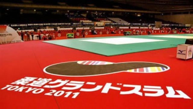 grandslam-tokyo2011.jpg