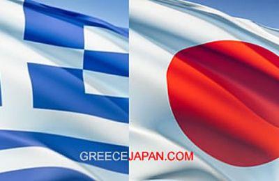 greece-japan-featured.jpg
