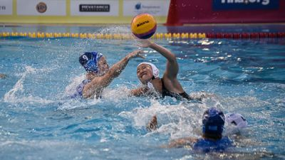 greece-japan-waterpolo-2015.jpg