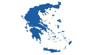 greece-map.jpg