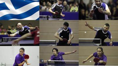 greece-team-tokyo2014-1.jpg