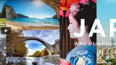 greecejapan-video-tourism.jpg