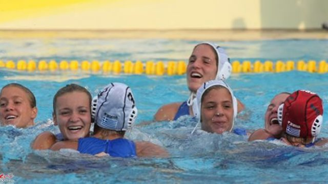 hellas-waterpolo.jpg