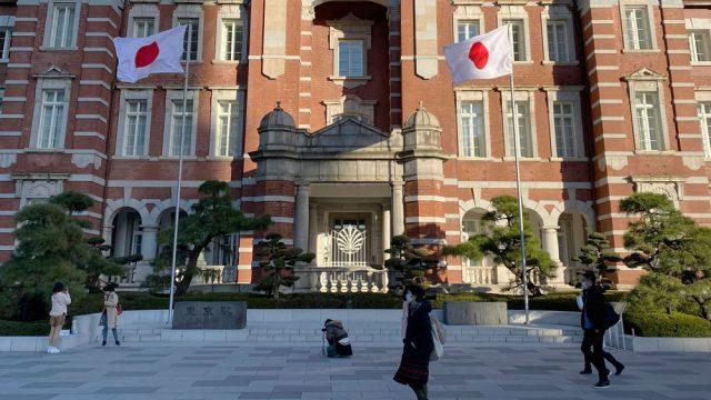 hinomaru-tokyo-station.jpg