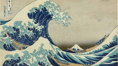 hokusai_kyma.jpg