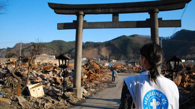 iaponia-giatroi-tou-kosmou.jpg