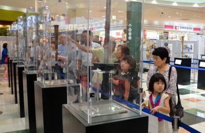 inazawa-olympic-torch-9.jpg
