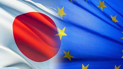 japan-eu-flag1.jpg