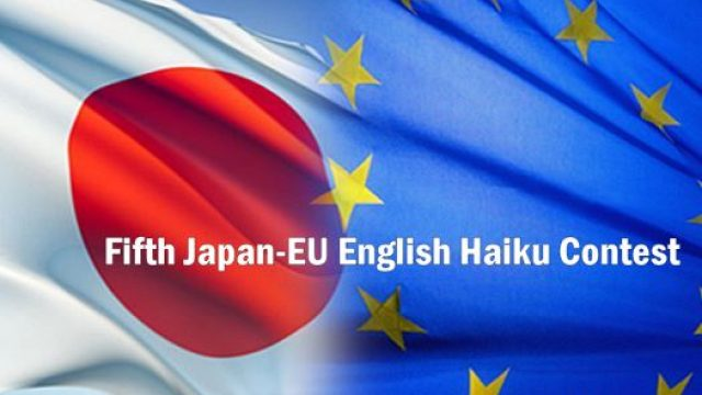 japan-eu-haiku-contest.jpg