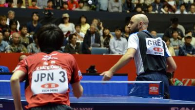 japan-greece-table-tennis-2014.jpg