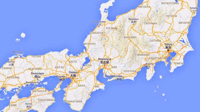 japan-map-f.jpg