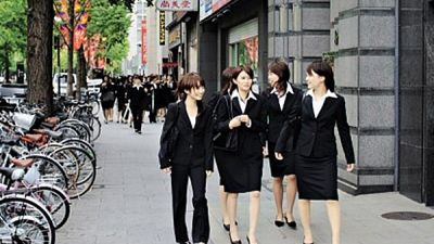 japan-womenomics.jpg