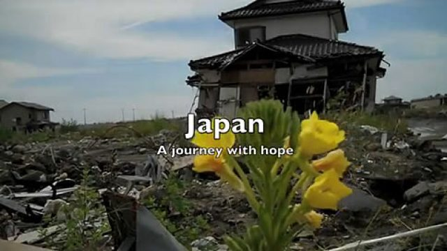 japan_a_journey_with_hope.jpg