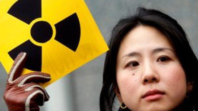 japannuclear.jpg