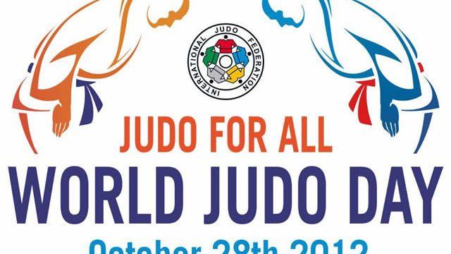 judo-for-all.jpg